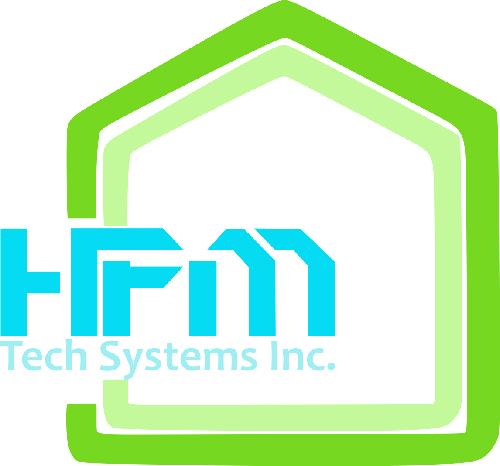 HFM Tech Systems Inc.